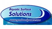 Aquatic Surface Solution