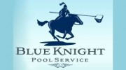 Blue Knight Pool Service