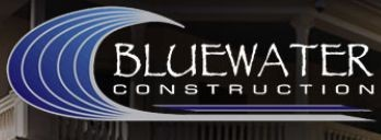 Bluewater Construction Group