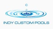 Indy Custom Pools
