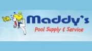 Maddy's Pool Supply & Service