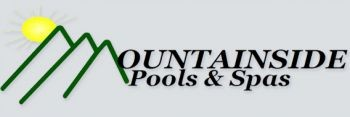 Mountainside Pools & Spas