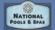 National Pools & Spas
