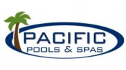 Pacific Pools & Spas