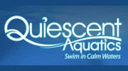 Quiescent Aquatics