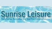 Sunrise Leisure Renovations