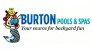Burton Pools & Spa