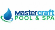 Mastercraft Pool & Spa