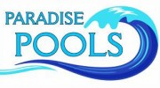 Paradise Pool Services, LLC