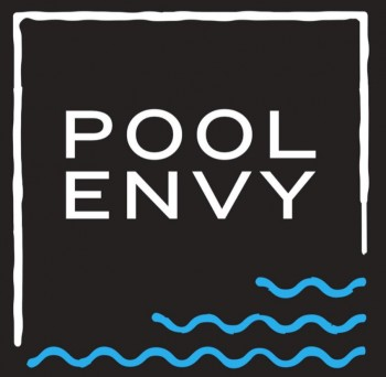 Pool Envy, LLC