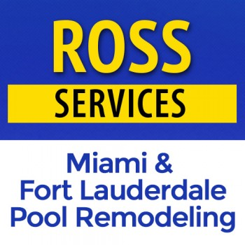 Swimming Pool Company In Ross Services