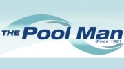 The Pool Man Inc