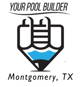 Your Pool Builder Montgomery