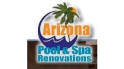 Arizona Pool & Spa Renovations