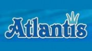 Atlantis Pool & Spa