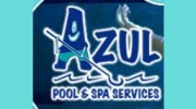 Azul Pool & Spa Services