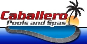 Caballero Pools & Spas