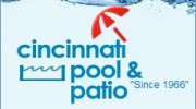 Cincinnati Pool & Patio