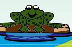 Frog's Pool Service