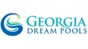 Georgia Dream Pools