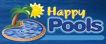 Happy Pools