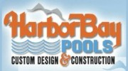 Harbor Bay Pools