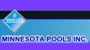 Minnesota Pools