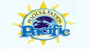 Pacific Pools & Patios