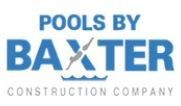 Pools By Baxter