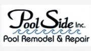 Poolside Pool Service & Repair