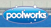 Poolworks