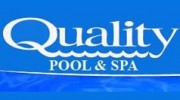 Quality Pool & Spa