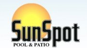 SunSpot Pool & Patio