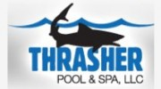 Thrasher Pool & Spa