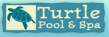 Turtle Pool & Spa