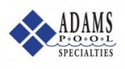 Adams Pool Specialties