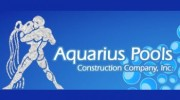Aquarius Pools Construction