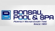 Bonsall Pool And Spa