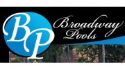 Broadway Pools