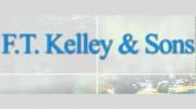 F T Kelley & Sons