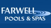 Farwell Pools & Spas