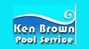 Ken Brown Pool Services