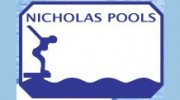 Nicholas Pools