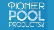 Pioneer Pool Products