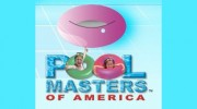 Pool Masters Of America