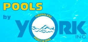 Pools By York