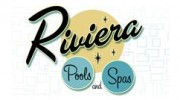 Riviera Pools & Spas