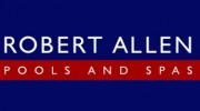 Robert Allen Pools & Spas