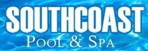 Southcoast Pool & Spa