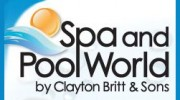 Spa & Pool World